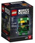 LEGO 41487 Lloyd