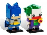 LEGO 41491 Batman & The Joker