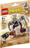 LEGO 41537 Jinky (Polybag)