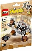LEGO 41538 Kamzo (Polybag)