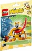LEGO 41543 Turg (Polybag)