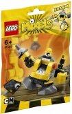 LEGO 41545 Kramm (Polybag)
