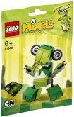 LEGO 41548 Dribbal (Polybag)