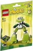 LEGO 41549 Gurggle (Polybag)