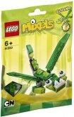 LEGO 41550 Slusho (Polybag)