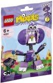 LEGO 41551 Snax (Polybag)