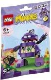 LEGO 41553 Vaka-Waka (Polybag)