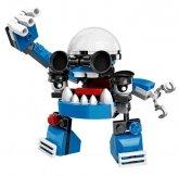 LEGO 41554 Kuffs (Polybag)