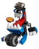 LEGO 41556 Tiketz (Polybag)