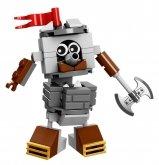 LEGO 41557 Camillot (Polybag)