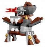 LEGO 41558 Mixadel (Polybag)