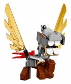 LEGO 41559 Paladum (Polybag)