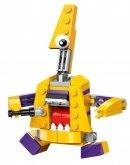 LEGO 41560 Jamzy (Polybag)
