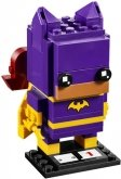 LEGO 41586 Batgirl