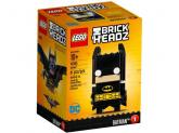 LEGO 41585 Batman