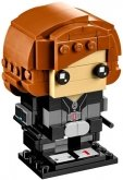 LEGO 41591 Black Widow