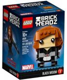 LEGO 41591 Black Widow