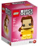 LEGO 41595 Belle