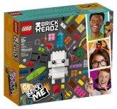 LEGO 41597 Go Brick Me