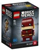 LEGO 41598 The Flash