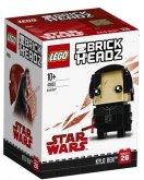 LEGO 41603 Kylo Ren