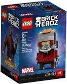 LEGO 41606 Star-Lord