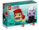 LEGO 41623 Ariel and Ursula