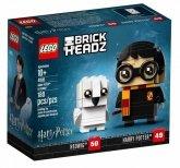 LEGO 41615 Harry Potter en Hedwig