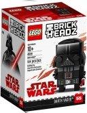 LEGO 41619 Darth Vader