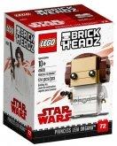 LEGO 41628 Prinses Leia Organa