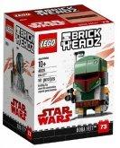LEGO 41629 Boba Fett
