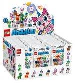LEGO 41775 Minifiguur UniKitty Serie 1 (BOX)