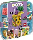 LEGO 41906 Ananas Pennenbakje