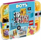 LEGO Girl Nevada 726 Pink 122 Pijama