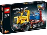 LEGO 42024 Containertruck