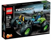 LEGO 42037 Off-roader