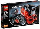 LEGO 42041 Race Truck