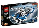 LEGO 42045 Watervliegtuig Racer