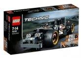 LEGO 42046 Ontsnappingsracer