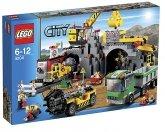 LEGO 4204 Mijn