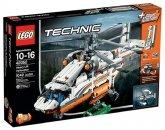 LEGO 42052 Zwaar Transport Helicopter