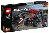 LEGO 42061 Verreiker