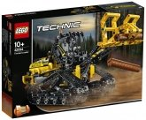 LEGO 42094 Tracked Loader