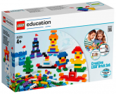 LEGO 45020 Creative Building Set
