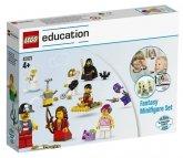 LEGO 45023 Fantasy Minifigure Set