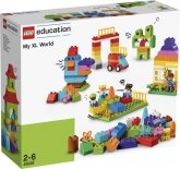 DUPLO 45028 My XL World