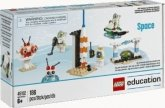 LEGO 45102 StoryStarter Space Expansion Set
