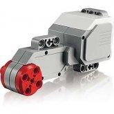 LEGO 45502 EV3 Grote Servo Motor