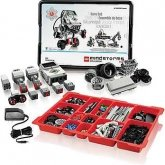 LEGO 45544 EV3 Educatieve Basisset incl Software
