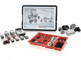 LEGO 45544 EV3 Core Set incl Software